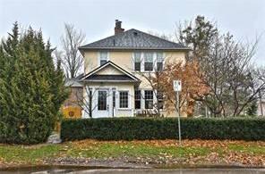 House for sale at 50 Bond St Oakville Ontario - MLS: O4651651