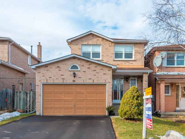 50 burwell crescent markham sold on mar 19 zolo sold 50 burwell crescent markham on solutioingenieria Choice Image