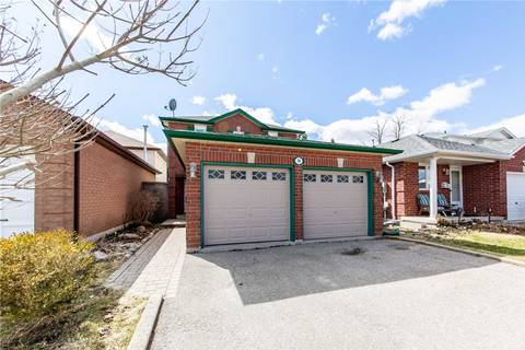House for sale at 50 Bushford St Clarington Ontario - MLS: E4389309
