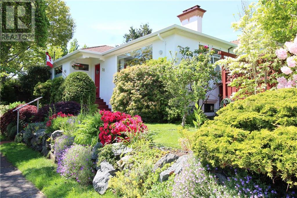 Removed: 50 Cambridge Street, Victoria, BC - Removed on 2018-05-28 22:06:02