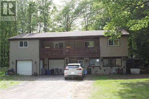 House for sale at 50 Castleton Dr Tiny Ontario - MLS: 188038