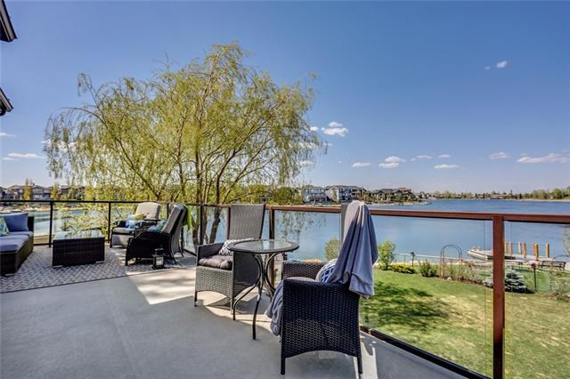 For Sale: 50 Chapala Close Southeast, Calgary, AB | 3 Bed, 2 Bath House for $1,295,000. See 50 photos!