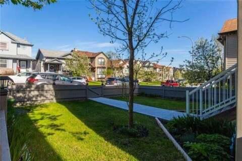 House for sale at 50 Cimarron Grove Wy Okotoks Alberta - MLS: C4300183