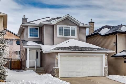 House for sale at 50 Citadel Estates Ht Northwest Calgary Alberta - MLS: C4232889