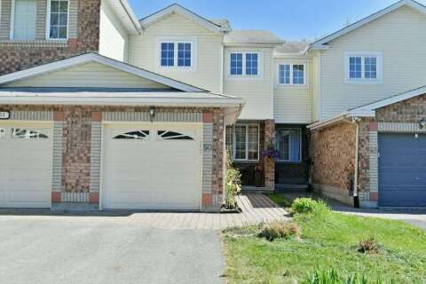 House for sale at 50 College Circ Ottawa Ontario - MLS: 1193536