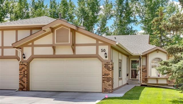Removed: 50 Confederation Villas Northwest, Calgary, AB - Removed on 2019-06-29 05:15:12