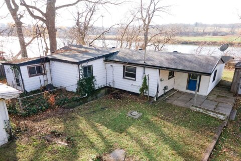 House for sale at 50 Courish Ln Haldimand Ontario - MLS: X5000525