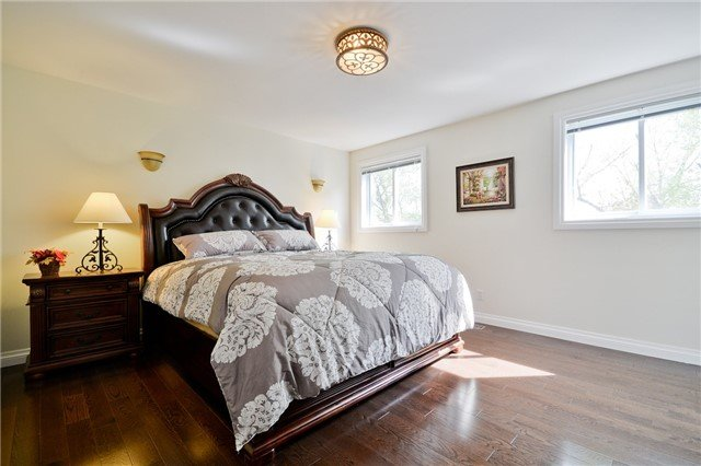 For Sale: 50 Craigmont Drive, Toronto, ON | 4 Bed, 5 Bath House for $2,299,000. See 20 photos!
