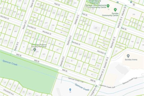 50 Creighton Road, Hamilton | Image 1