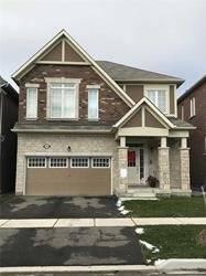 House for sale at 50 Crockart Ln Aurora Ontario - MLS: N4420597