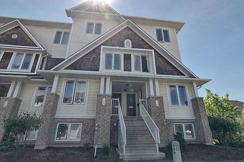 House for sale at 50 Crosby Pt Orleans Ontario - MLS: 1157853
