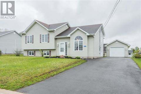 House for sale at 50 Cyril  Dieppe New Brunswick - MLS: M123626