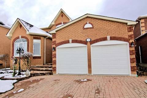 50 Daines Drive, Whitby | Image 1