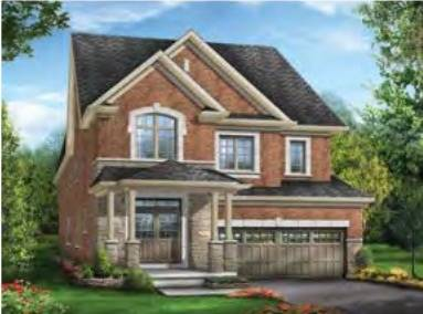 House for sale at 50 Deer Ridge Tr Caledon Ontario - MLS: W4610647
