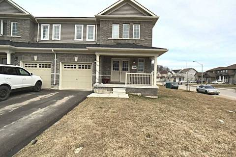 Townhouse for sale at 50 Diana Dr Orillia Ontario - MLS: S4440801
