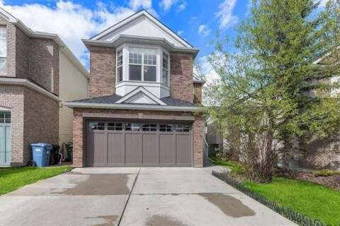 House for sale at 50 Discovery Ridge Garden(s) Southwest Calgary Alberta - MLS: C4297124