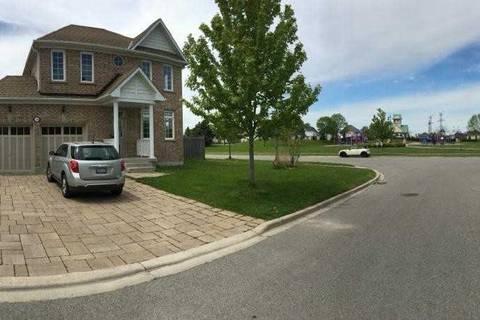House for sale at 50 Doug Walton Ln Clarington Ontario - MLS: E4475287