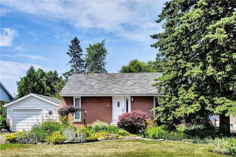 House for sale at 50 Dunham St Ottawa Ontario - MLS: 1160483