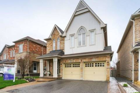 House for sale at 50 Dunwell Cres Ajax Ontario - MLS: E4518741