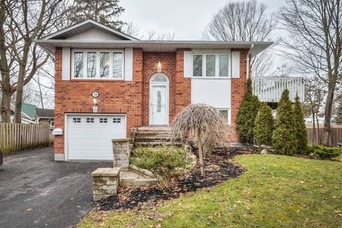 House for sale at 50 Elgin St Clarington Ontario - MLS: E4669556