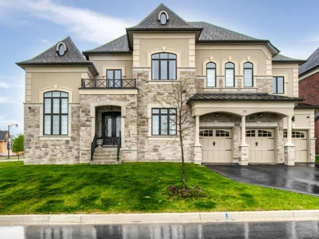 For Sale: 50 Elmers Lane, King, ON | 5 Bed, 6 Bath House for $2989000.00. See 19 photos!