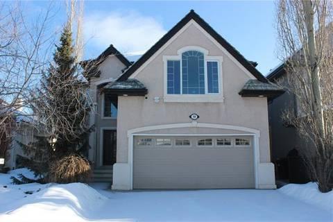 House for sale at 50 Evergreen Manr Southwest Calgary Alberta - MLS: C4274579