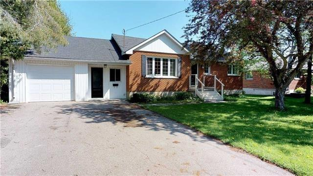 Removed: 50 Farr Avenue, East Gwillimbury, ON - Removed on 2018-08-15 09:54:02