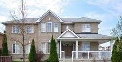 House for rent at 50 Florence Dr Brampton Ontario - MLS: W4418628