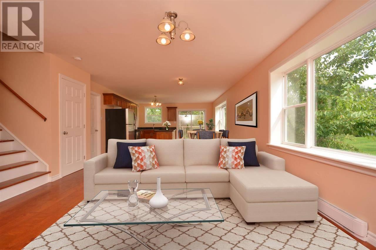 House for sale at 50 Frederick Ln Beaver Bank Nova Scotia - MLS: 202001363