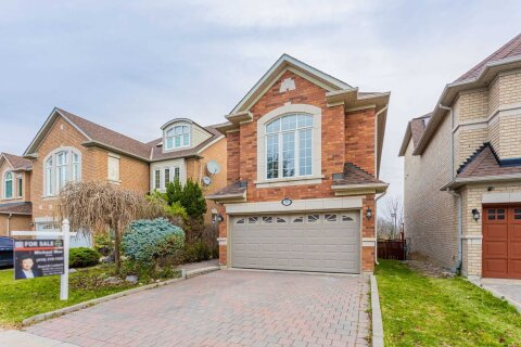 House for sale at 50 Garland Cres Richmond Hill Ontario - MLS: N4977005