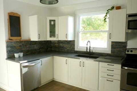 House for sale at 50 Gillard St Chatham-kent Ontario - MLS: X4592496