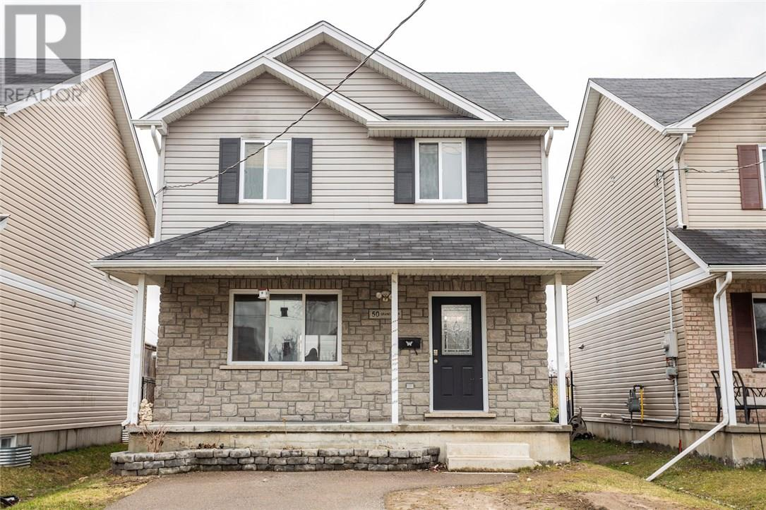 Removed: 50 Grand River Avenue, Brantford, ON - Removed on 2019-06-13 07:15:15