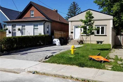 50 Guestville Avenue, Toronto | Image 1