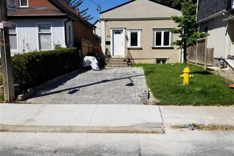 50 Guestville Avenue, Toronto | Image 2