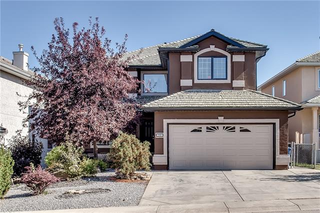 For Sale: 50 Hampstead View Northwest, Calgary, AB | 5 Bed, 4 Bath House for $849,000. See 51 photos!