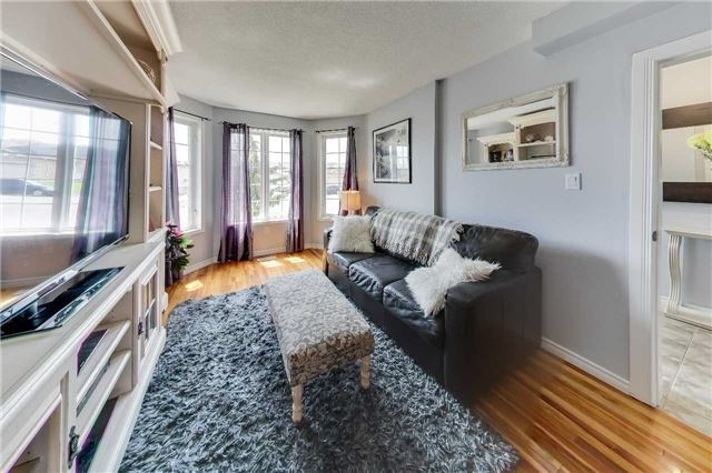For Sale: 50 Hanmer Street, Barrie, ON | 4 Bed, 4 Bath House for $669,900. See 19 photos!