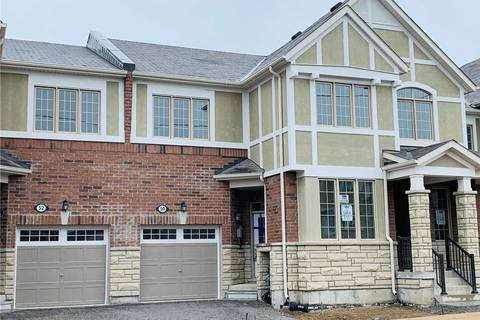 Townhouse for rent at 50 Hartney Dr Richmond Hill Ontario - MLS: N4477418