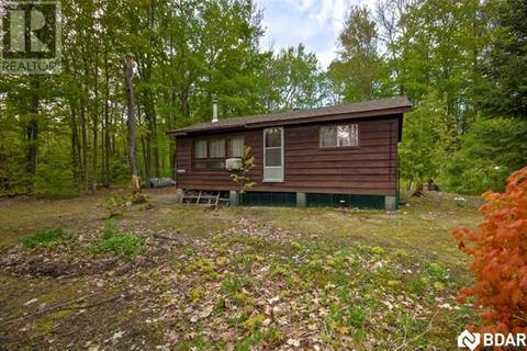 House for sale at 50 Heda Dr Tiny Ontario - MLS: 30737871