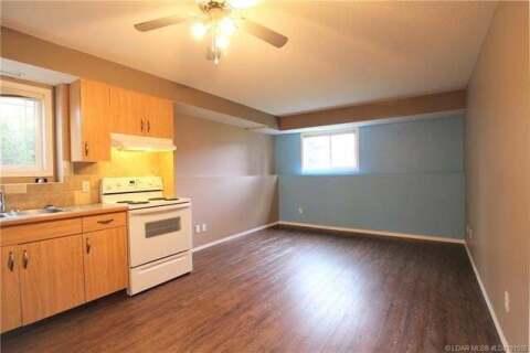 Condo for sale at 50 Highlands Pl W Lethbridge Alberta - MLS: LD0191556