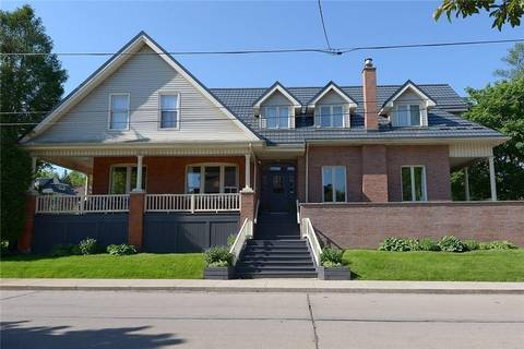 House for sale at 50 Hyde Park Ave Hamilton Ontario - MLS: H4056071