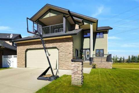 House for sale at 50 Ivany  Cs Red Deer Alberta - MLS: A1029951