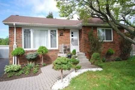 House for sale at 50 Ivorwood Cres Toronto Ontario - MLS: E4635820
