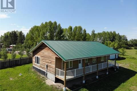 House for sale at 50 Jay-jay Dr Last Mountain Lake East Side Saskatchewan - MLS: SK762665