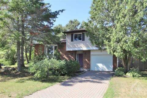 House for sale at 50 Julian St Carleton Place Ontario - MLS: 1204591