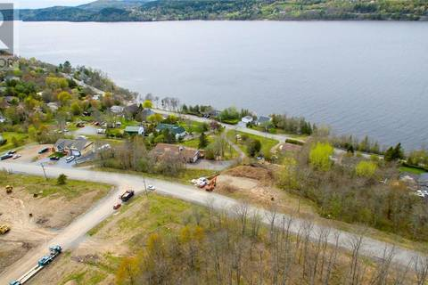 Residential property for sale at 50 Kane Rd Quispamsis New Brunswick - MLS: NB025094