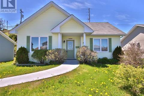 House for sale at 50 Kestrel Dr Paradise Newfoundland - MLS: 1198149