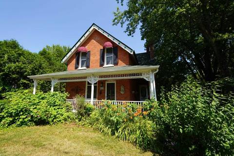 House for sale at 50 Laidlaw St Brock Ontario - MLS: N4700166