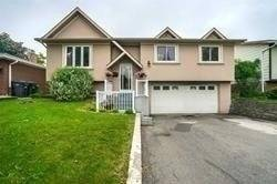 House for sale at 50 Linkdale Rd Brampton Ontario - MLS: W4630930