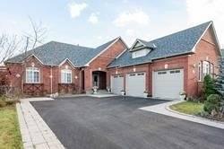 House for sale at 50 Links Ln Brampton Ontario - MLS: W4549997