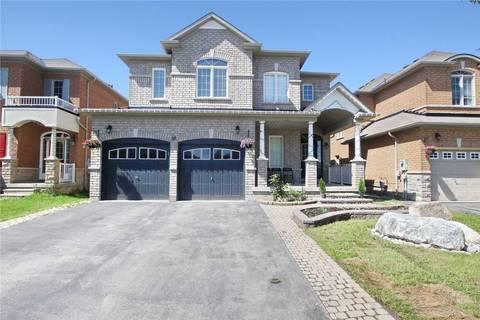 House for sale at 50 Long Meadow Rd Brampton Ontario - MLS: W4555530